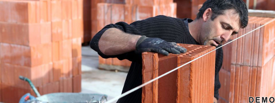 BRICK AND STONE SERVICES